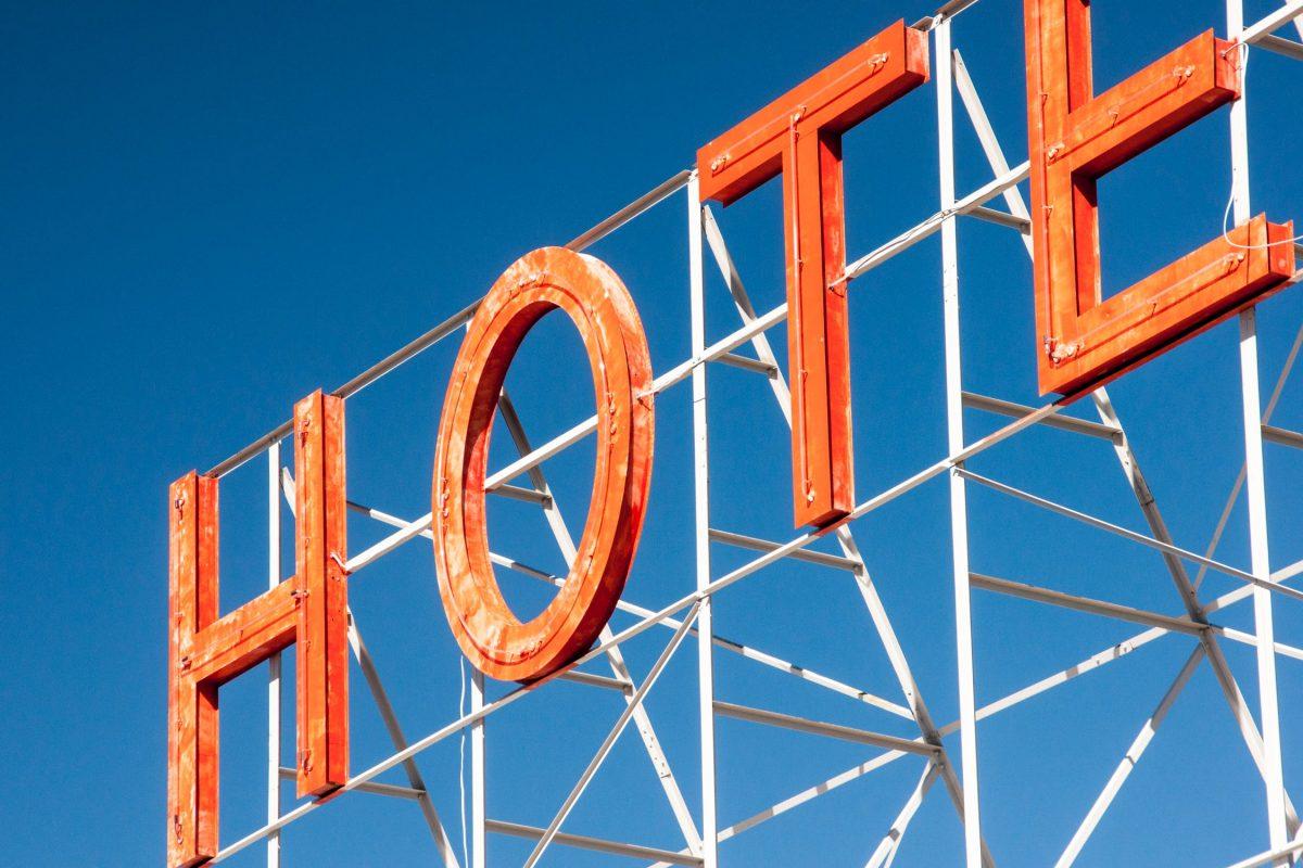 Comfort vs budget: choosing accommodation